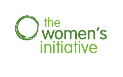 2017: $25,000 to The Women's Initiative