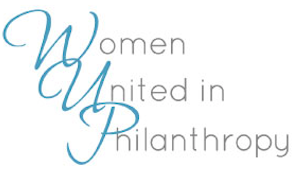 Women United in Philanthropy