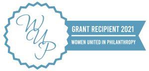 2021 Grant Finalist Banner