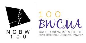 100BWCMA logo