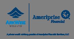 ArkWise Wealth Logo