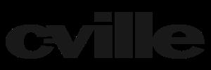 Cville Weekly Logo